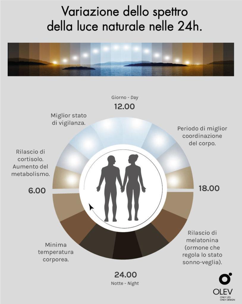 circadiano_OLEV_LUCE NATURALE RITMO CIRCADIANO HUNA CENTRI LIGHT_Tavola disegno 1