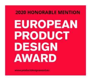 20_honorable_mention_EUROPEAN_PRODUCT_DESIGN_AWARD_OTTOMANO