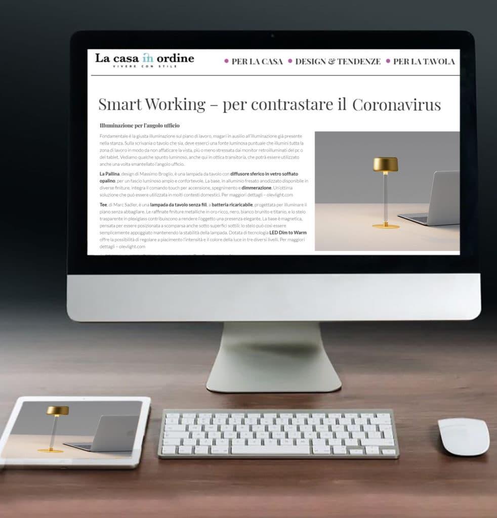 20_03_RIVISTA_WEB_quadrata_lacasainordine.it_smartworking_TEE