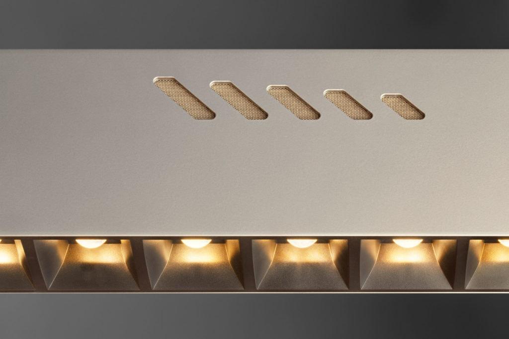 OLEV_PURE_BIOAIR (3)_lampada_led_design__sanificante_battericida_germicida_virus_batteri_filtrante